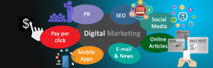 digital-marketing-krishiv-academy