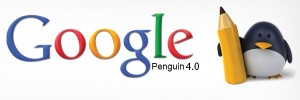 google-penguin-update-krishiv-academy-of-digital-marketing